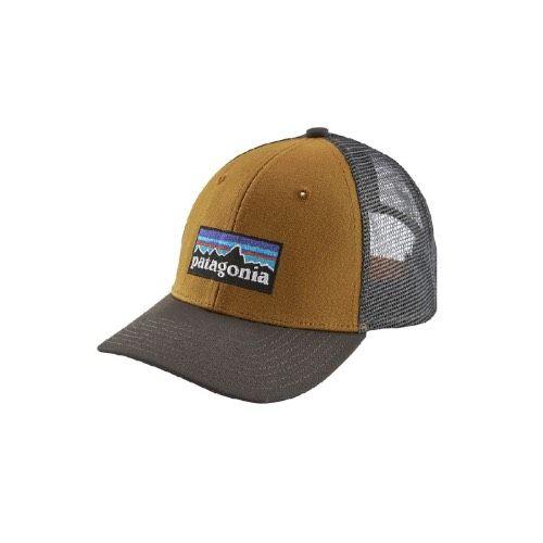 Patagonia Kid's Trucker Hat
