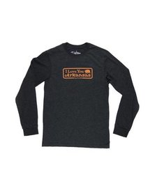 Home State Long Sleeve