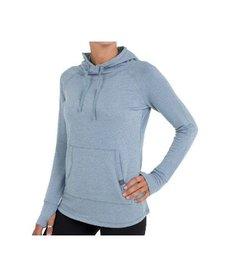 Women's Bamboo Fleece Pullover