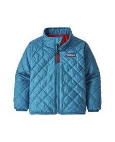 Baby Nano Puff Jacket