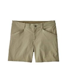 Women's Quandary Shorts 5 inches