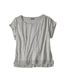 Women's Low Tide Top