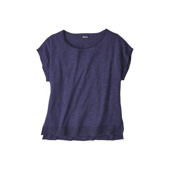 Patagonia Women's Low Tide Top