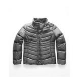 The North Face Women's Aconcagua Jacket