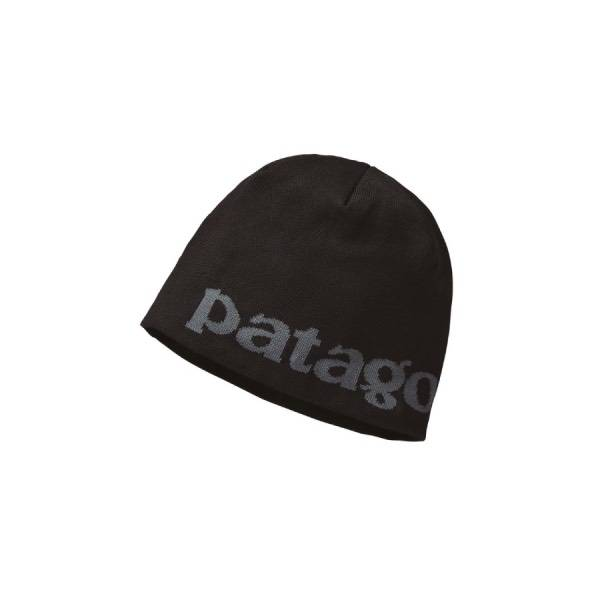 Patagonia M Beanie Hat - Gearhead Outfitters ab678a7a961