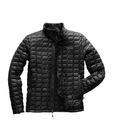 Men's Thermoball Full Zip Jacket
