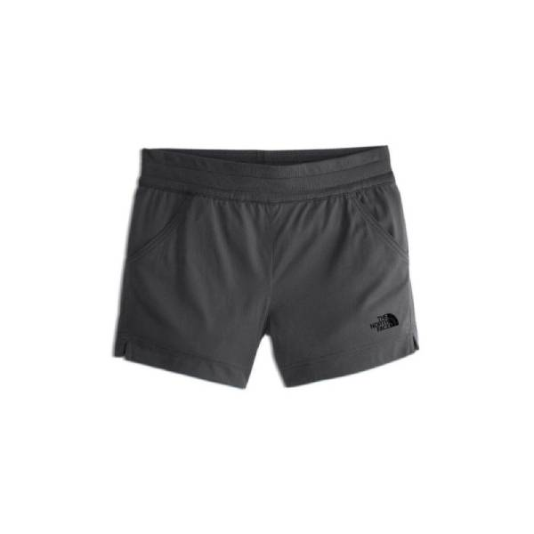 The North Face Girl's Aphrodite Short