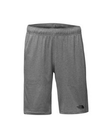 Men's Reactor Core Short