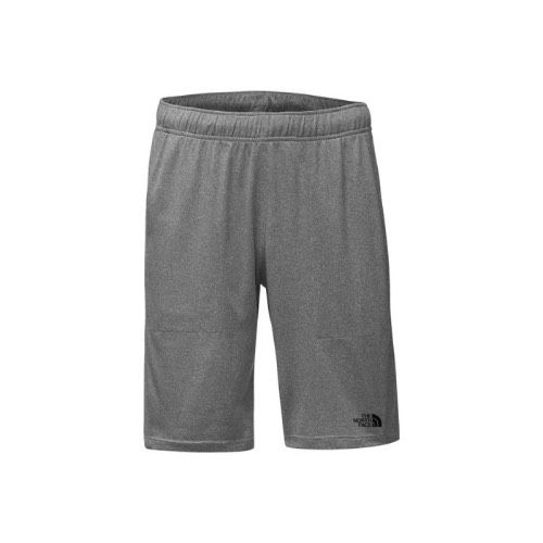 The North Face Men's Reactor Core Short