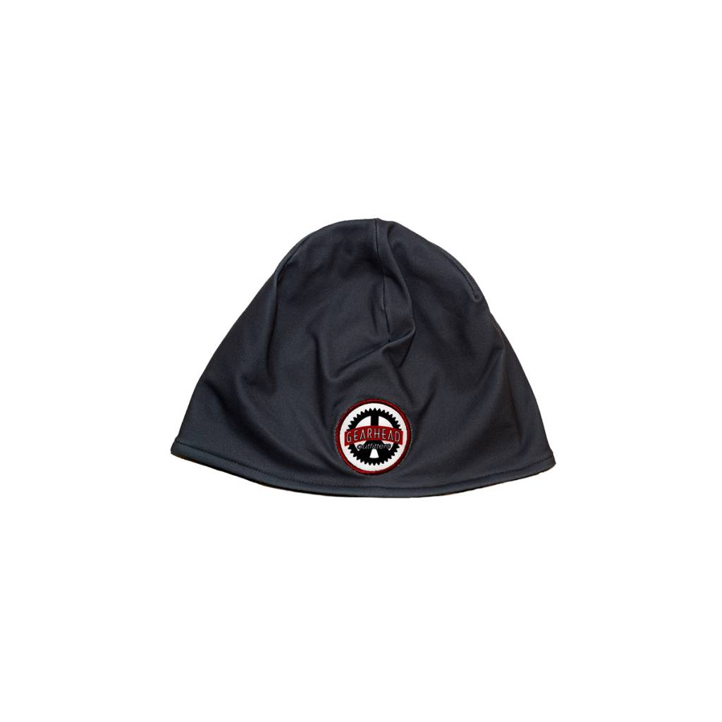 Gearhead Outfitters Patch Beanie