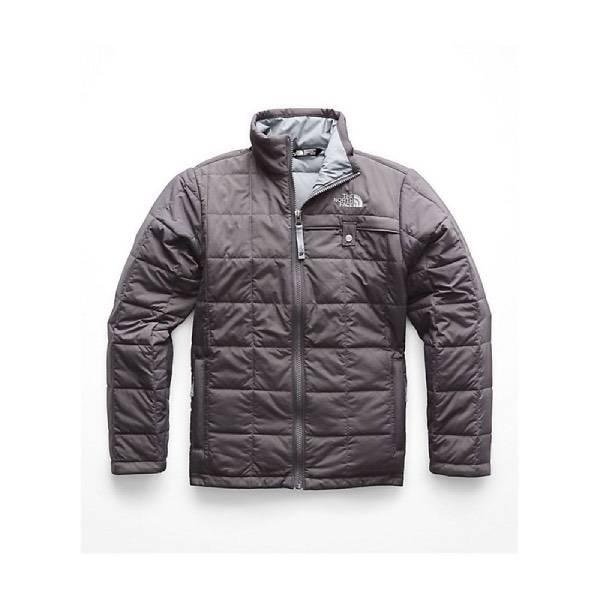 The North Face Boy's Harway Jacket