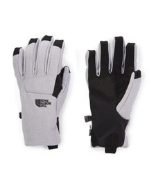 Women's Apex +Etip Glove