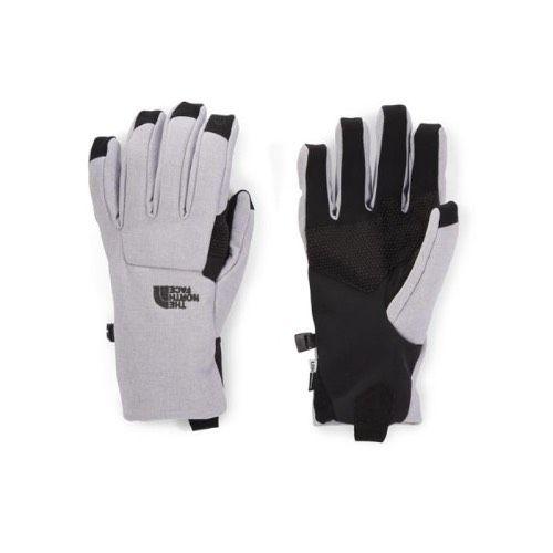 The North Face Women's Apex +Etip Glove