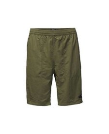 Men's Pull-On Adventure Short-Regular