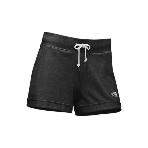 The North Face Women's Triblend Short