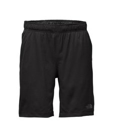Men's Versitas Dual Shorts Reg