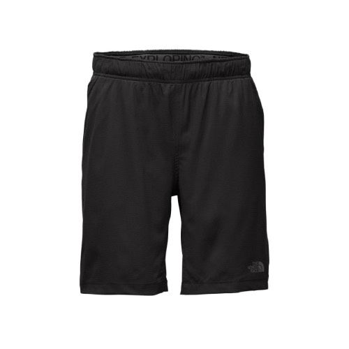 The North Face Men's Versitas Dual Shorts Reg