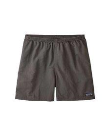 Men's Baggies Shorts- 5 in.