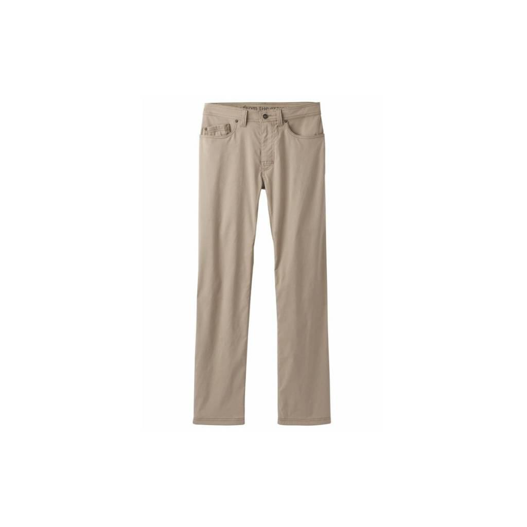"""Prana Men's Brion Pant 32"""" Inseam"""