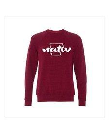 Arkansas  State Sweatshirt