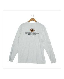 Sunset Hammock Long Sleeve