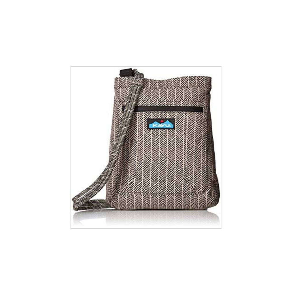 Kavu Keepalong Bag