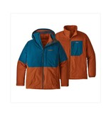 Patagonia Men's 3-in-1 Snowshot Jacket