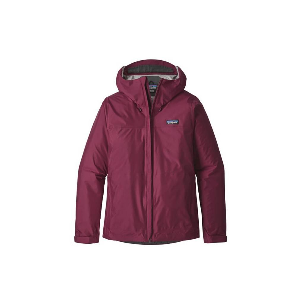 professional sale custom new items Patagonia Women's Torrentshell Jacket