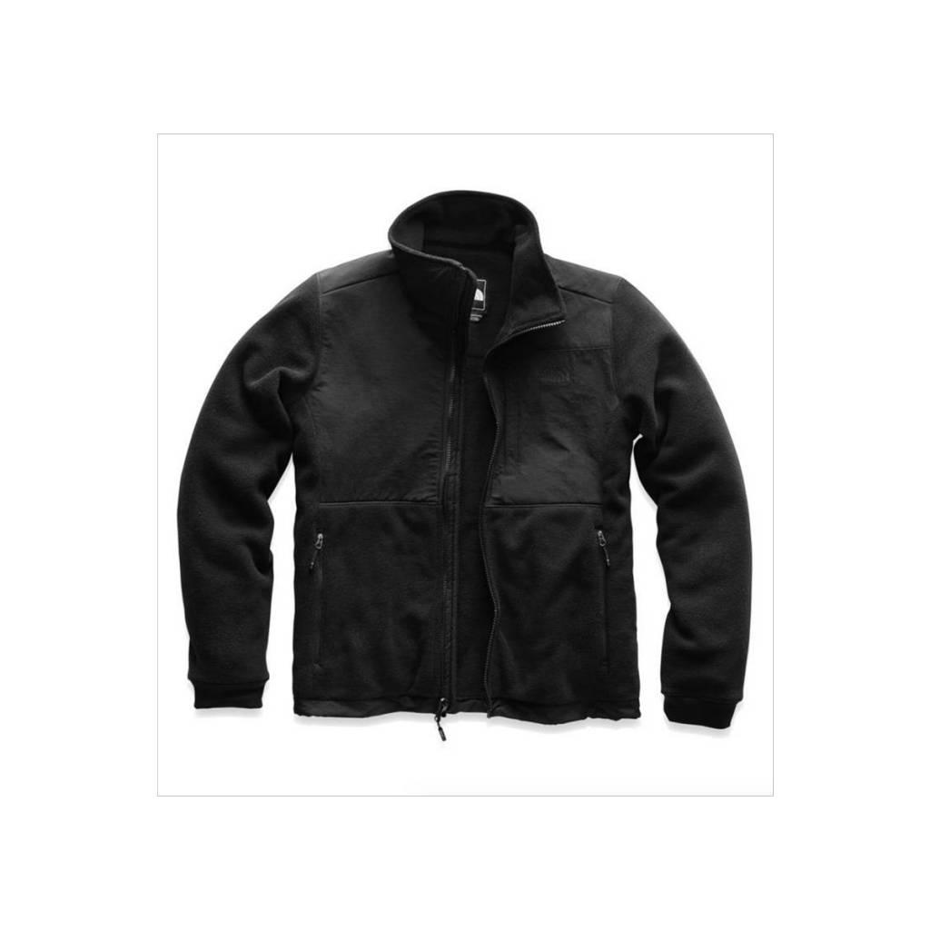 35fe6d4f0fbf Women s Denali 2 Jacket - Gearhead Outfitters