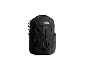 052e1d2f63 Women's Borealis Backpack - Gearhead Outfitters
