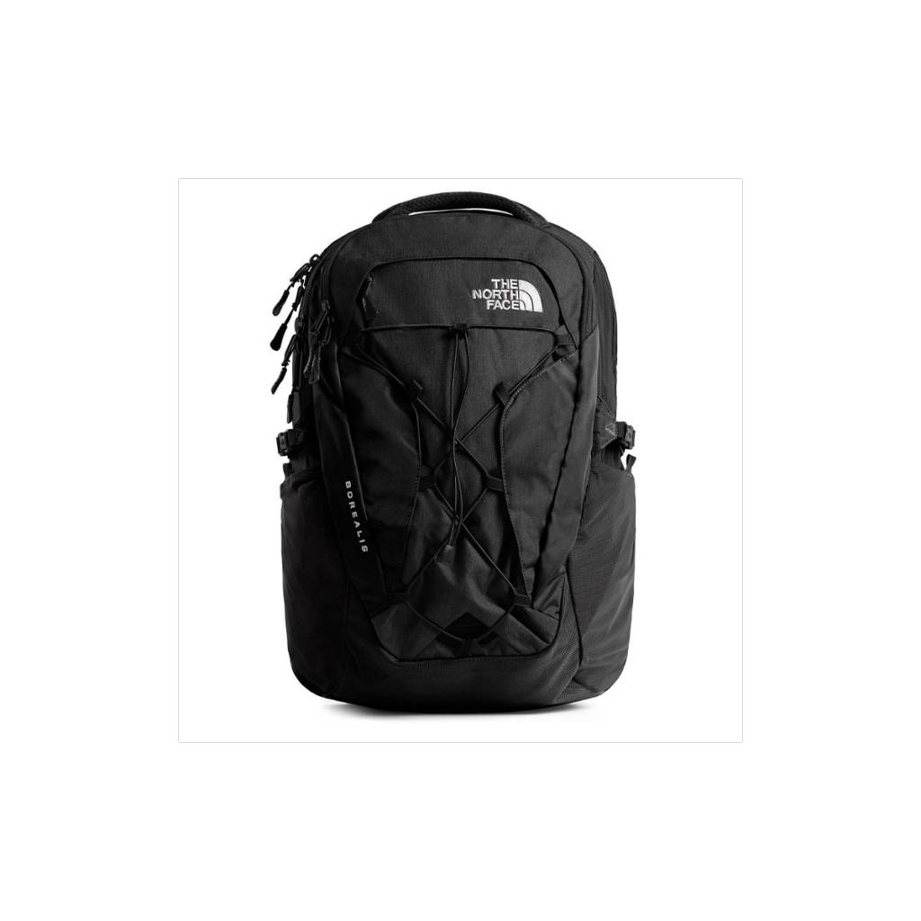 1280031614 Women's Borealis Backpack - Gearhead Outfitters