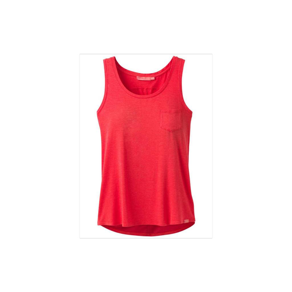 540b7d5d07de7 Prana Foundation Scoop Neck Tank - Gearhead Outfitters