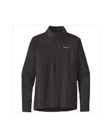 Men's Airshed Pull Over