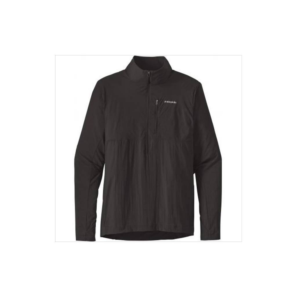 Patagonia Men's Airshed Pull Over