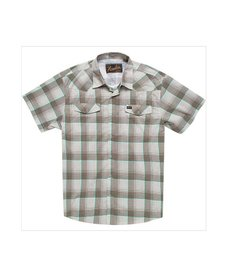 Men's H Bar B Tech Shirt