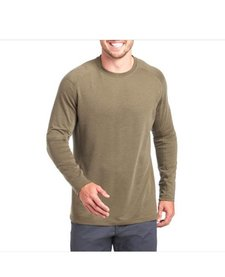 Men's Influx Long Sleeve