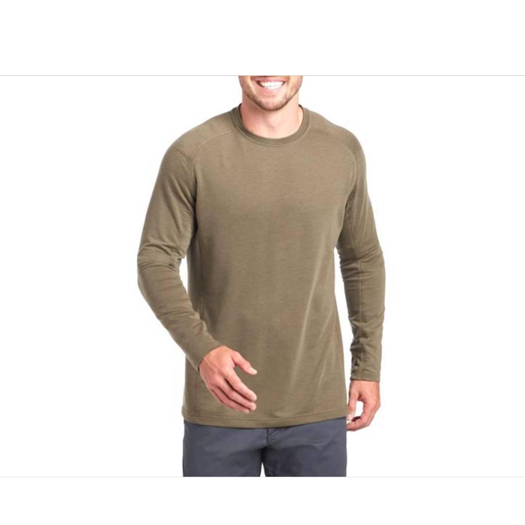 Kuhl Men's Influx Long Sleeve