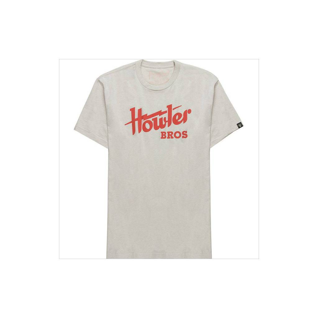 Howler Brothers M Select T