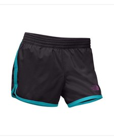 Women's Reflex Core Short