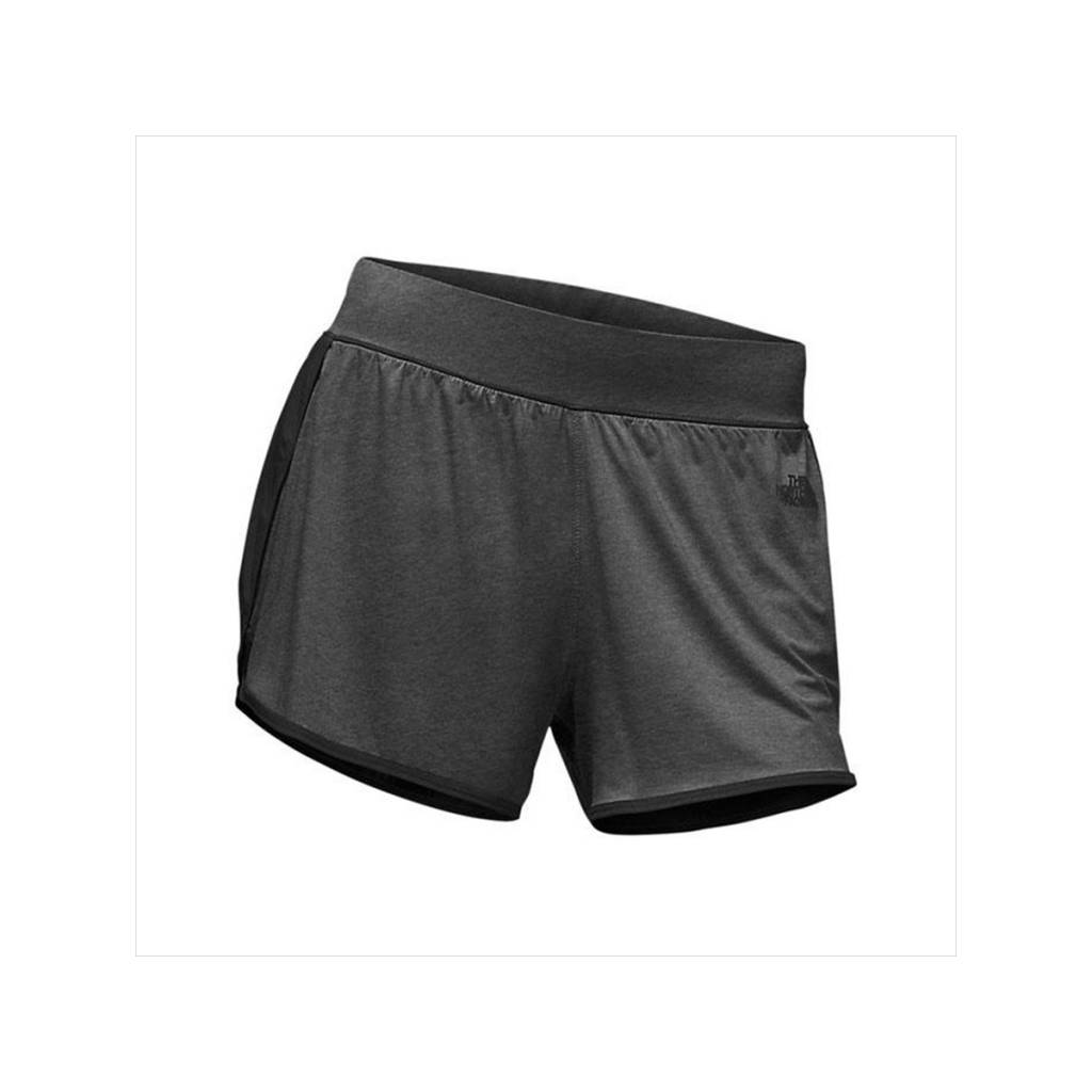 The North Face Women s Versitas Short - Gearhead Outfitters 490a0c24b