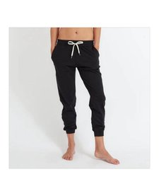 Women's Performance Mesh Jogger