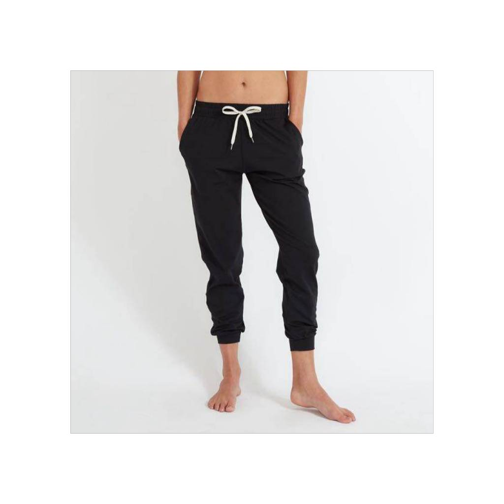 Vuori Women's Performance Mesh Jogger