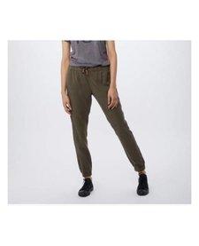 Colwood Pants