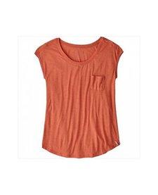 Women's Short Sleeve Blythewood Tee