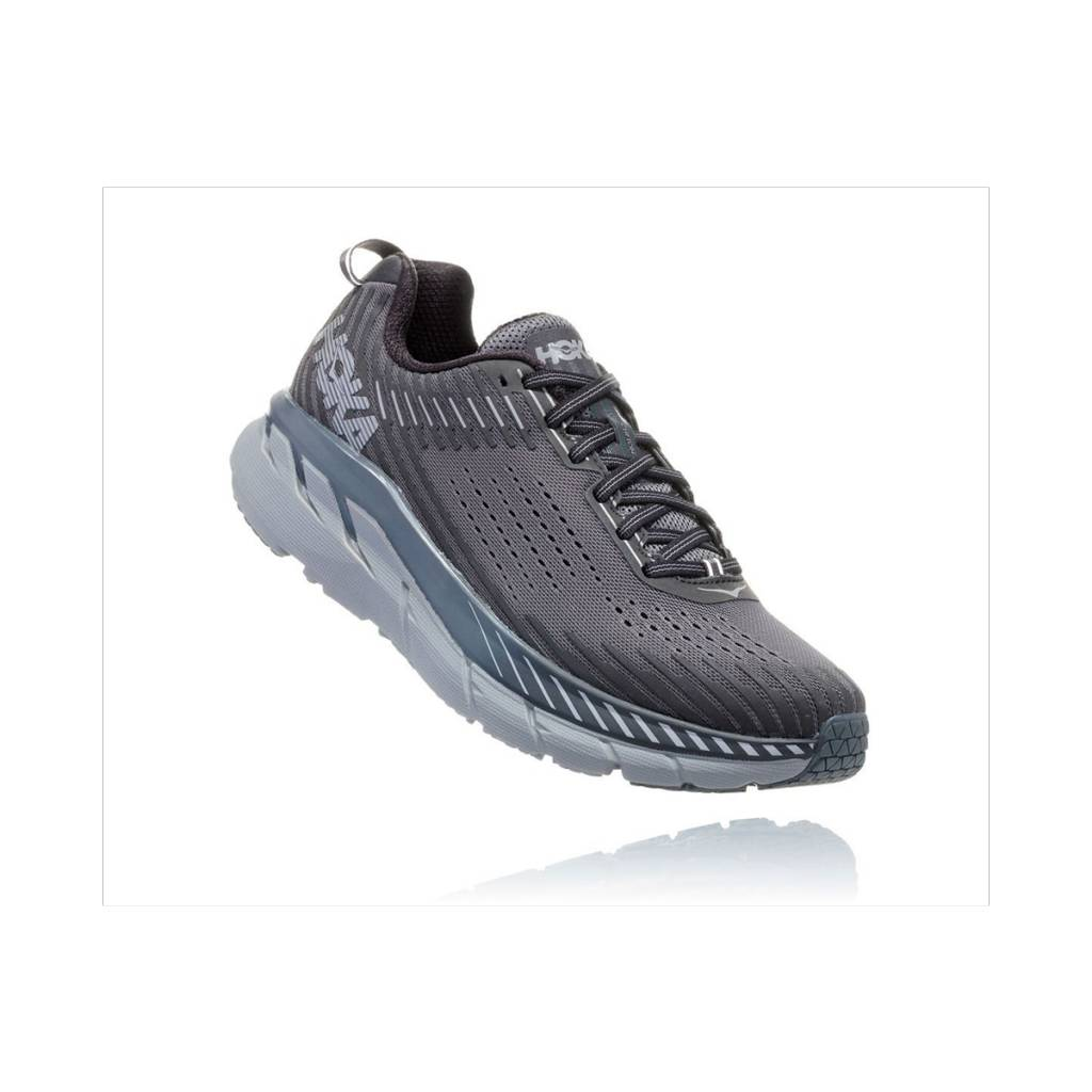 Hoka One One Men's Clifton 5