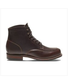 Men's Courtland 1000 Mile Boot