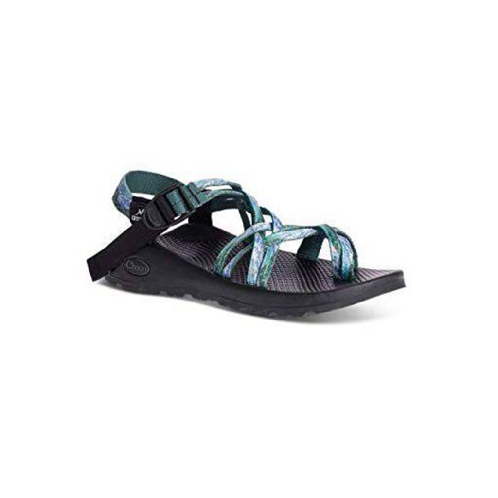 Chaco Womens ZX2 Classic USA