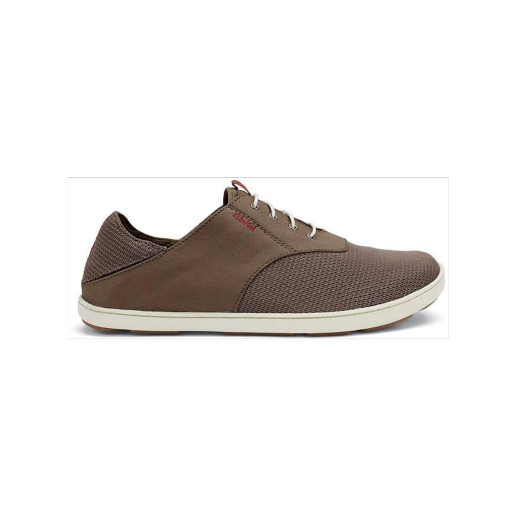 Olukai Men's Nohea Moku Mesh Shoe