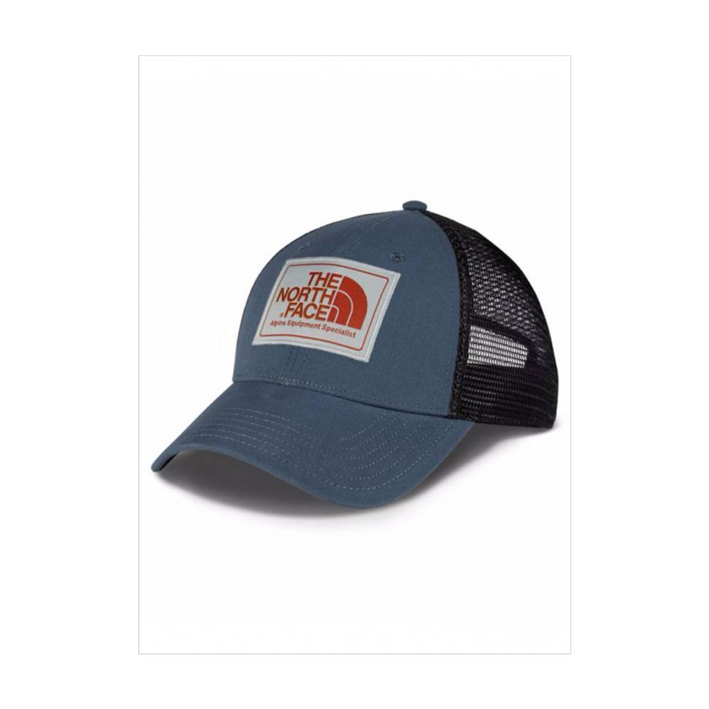 7e76ea4f The North Face Mudder Trucker Hat - Gearhead Outfitters