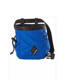 Chalk Bag w/ Belt